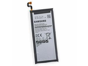 NEW OEM GENUINE Samsung Galaxy S7 Edge Replacement Battery 3600mAh EB-BG935ABA