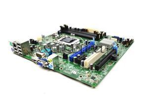 HP ENVY 700 750 810 850 SERIES INTEL LGA1150 DESKTOP MOTHERBOARD 784740-001 USA