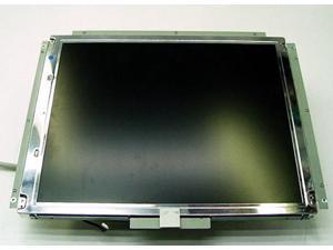 BA98-01478A OEM SAMSUNG LCD DISPLAY BEZEL NP550XTA NP550XTA-K01US CA85-CA94