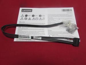 NEW ORIGINAL LENOVO X3250 OPTICAL DISC DRIVE CABLE KIT 81Y6774 00YE644-NEW