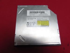 ORIGINAL LENOVO SUPER MULTI DVD WRITER W/OUT FRONT BEZEL 00FC442 SDX0H12661