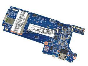 HP PAVILION X2 10-K SERIES INTEL Z3736F TABLET MOTHERBOARD 789310-001 790009-001