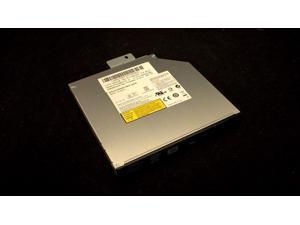 Lenovo DVD±RW Optical Drive DS-8A8SH 45K0433 -- Tested