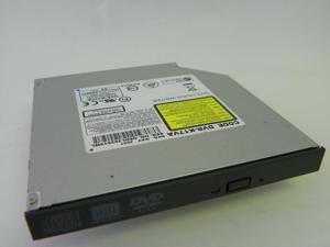 SONY DVD RW DW-G521A DRIVERS PC