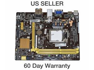 H110-I//M32CD//DP/_MB 90PA0770-M1XBN0 Asus M32CD Intel Desktop Motherboard s115X