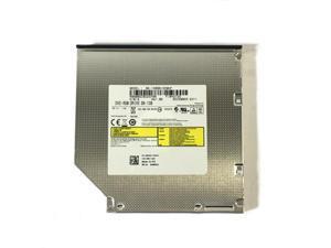 Dell SN-108 SN-108BB/DEMHF DVD-ROM Drive 04RPC4 4RPC4