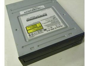 DVD ROM SD C2102 WINDOWS 7 X64 TREIBER