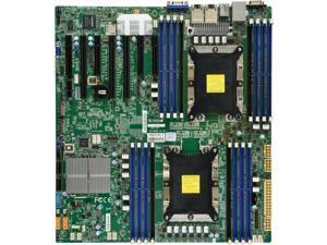 *NEW* SuperMicro X11DPH-TQ Motherboard