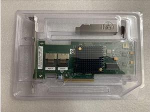 IBM Server Accessories - Newegg com