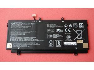 Genuine HP X360 13-ac Series SH03XL Battery HSTNN-LB7L, 859026-421 859356-855 (M