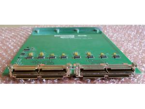 "Sun Microsystems 19/"" 4-Post Rackmount Kit X6920A NIB"