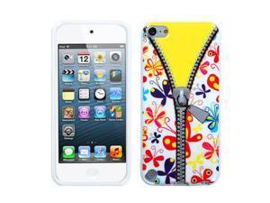 616-0550 616-0551 Battery Apple iPod Touch 4 4th Gen A1367 8GB 16GB 32GB 64GB