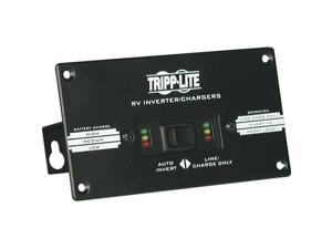 Tripp Lite Remote Control Module Inverters and Inverter / Chargers APSRM4