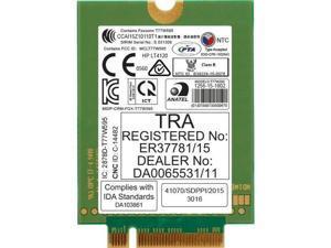 GATEWAY 3018GZ PCI MODEM WINDOWS 10 DOWNLOAD DRIVER