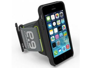 Apple Iphone 5 Case Top Sellers Newegg Premier Eligible Free