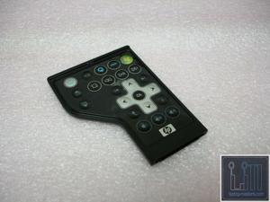 HP DV6000 Genuine Remote Control 435743-001