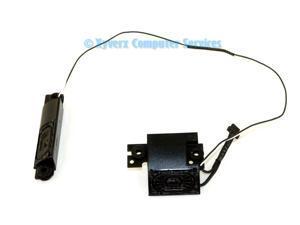 CA17-CB14 856024-001 023.40092.0011 HP SPEAKER KIT LEFT RIGHT M3-U001DX
