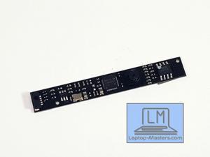 Samsung NP-RV511 RV515 RV520 Webcam Camera CAM Board BA59-02839A