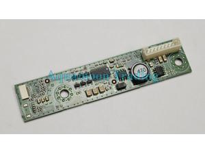 6N7RH Dell Inspiron One 2320 Vostro 360 All In One LCD Backlight Converter Board