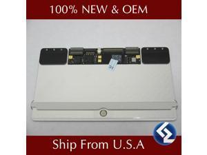 "NEW iSight Webcam Camera 820-2843-A for MacBook Air 11/"" A1370 13/"" A1369 2011"