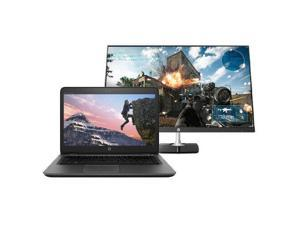 hp zbook 17 g2 mobile workstation drivers