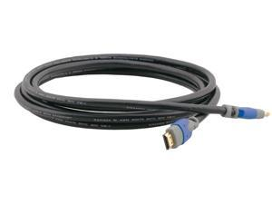 Kramer C-HM/HM/PRO-35 35ft High-Speed HDMI Cable with Ethernet