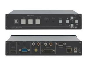 Kramer VP-439 HDMI/PC and CV to HDMI ProScale Digital Scaler