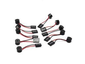 motherboard speaker - Newegg.com on