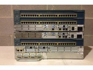 cisco switch 2950 - Newegg com