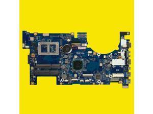hm77 chipset - Newegg com