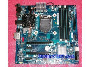 CHUANGYISU for original  A-ora R3 motherboard,P67,S1155 46MHW,046MHW, DF1G9 0DF1G9,DDR3,work perfect