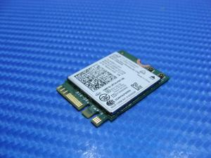 "Acer Aspire AO1-431-C8G8 14"" OEM Intel Dual Band WIFI Wireless Card 3160NGW"