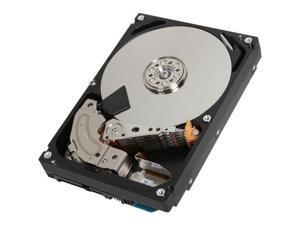 HP//COMPAQ 436456-001 120GB Hard Drive
