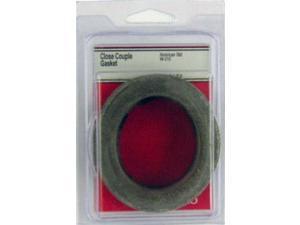 Larsen Supply #03-1425 2Hole Chrome Drain Plate,No 03-1425