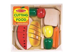Melissa & Doug MD487 Cutting Food