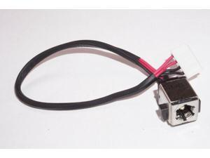 14026-00050000 Asus Eee Book C100PA DC Jack Cable