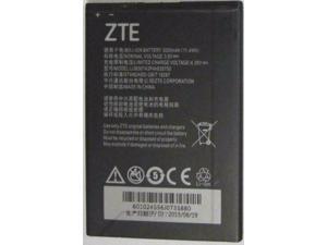 OEM NEW ZTE BATTERY Li3830T43P4h835750 FOR ZMAX 2 Z958 Grand II S2 S291 V5 MAX