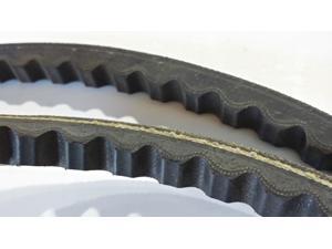 Encore Genuine Cogged Pump Belt - Encore Belt EZT - 353112