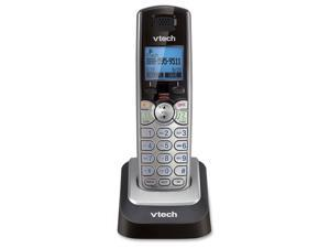 V-Tech VT-DS6101 2-line Accessory Handset for DS6151
