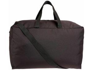 "Atrix BP200 Case Cordura Carry Vaccuum Bag 23"" L X 13"" W X 14"" H"