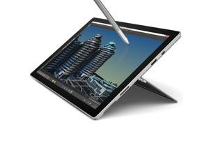 Microsoft Surface Pro 4, 256 GB, 8 GB RAM, Intel Core i5, MINT condition, Includes Stylus and charger No Keyboard