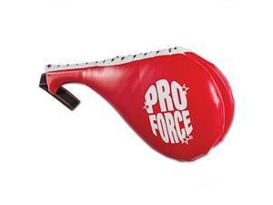 ProForce II Double Paddle
