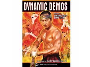 David Deatons Wado Ryu Karate Series Titles Training dvds