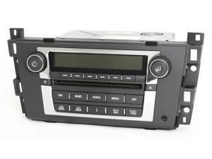 1 Factory Radio - Newegg com