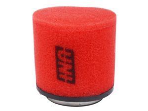 uni filter nu4134st 2stage air filter