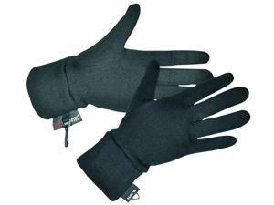 NAT'S Gloves, Thermoflex Women One Size Fits All