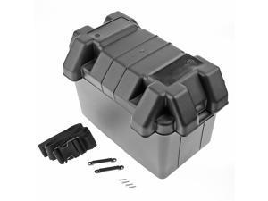 Kimpex Battery Tray 24