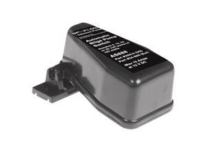 Johnson Pump Bilge Switched Automatic Float Switch