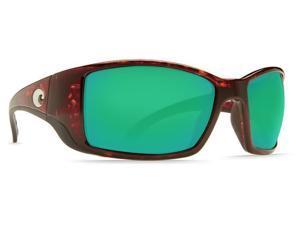 ba1ccb31d2ab Costa Del Mar Blackfin Tortoise Sunglasses Green ...