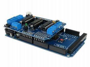 L293D Motor Drive Shield + Mega2560 Kit For Arduino Mega